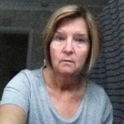 Marie (66)