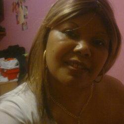 Photo of Cherri