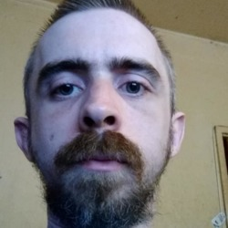 Ray, 32 from Florida