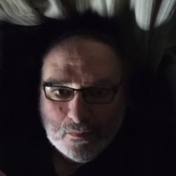 Photo of Eugene