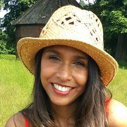 Photo of Shahana