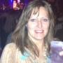 Dea, 43 from Kansas