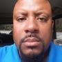 Wolf, 41 from South Carolina