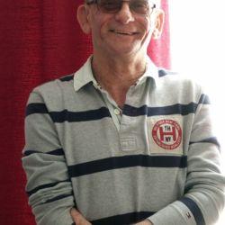 Stephen (59)