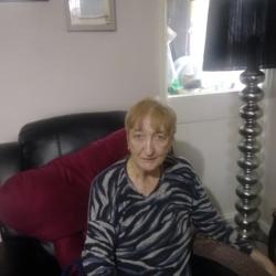 Ann (67)