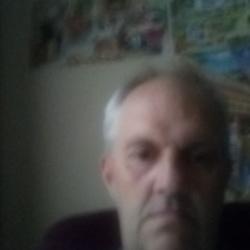 Photo of Carl