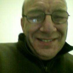 Photo of Andrew
