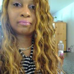 Stephenie is looking for singles for a date