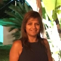 Tara (51)