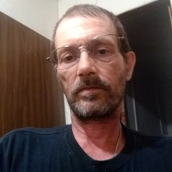 David, 52 from North Carolina
