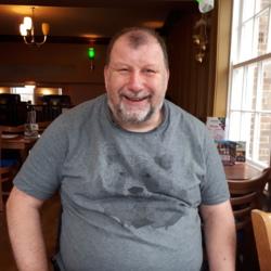 Ian (54)