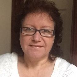 Doreen (57)