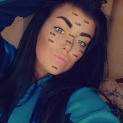 Missylou is looking for singles for a date