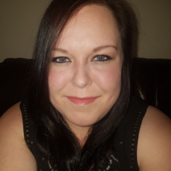 Shannon is looking for singles for a date
