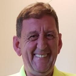 Tony (55)