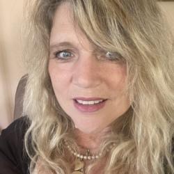 Bridget (57)