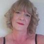 Julie (55)