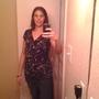 Julie , 301987-6-22KansasSalina from Kansas