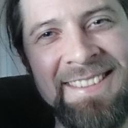 Adon, 38 from Australian Capital Territory