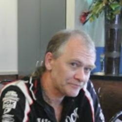 Photo of Danial