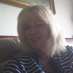 Theresa (59)