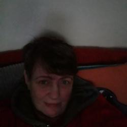 Photo of Suzi