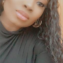 Mirsamuels is looking for singles for a date