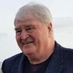 Terry (78)