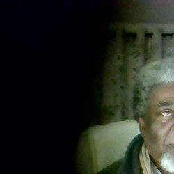 Photo of Ebenezer