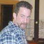Kris, 54 from Montana