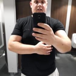 Tim (44)