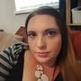 Jessica (30)