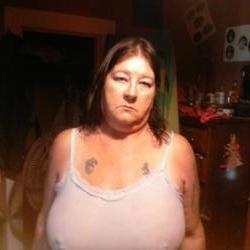 Photo of Vickie