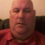 William (55)