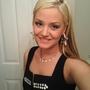 Kambrey, 241993-10-15LouisianaShreveport from Louisiana