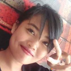 Photo of Kayeleena