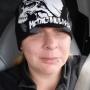 Leeann, 37 from Pennsylvania