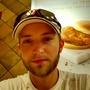 Andrew, 30 from Georgia