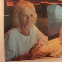 Photo of Denise