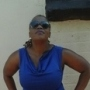 Photo of Mpumi