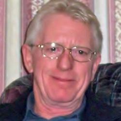 Alan (68)