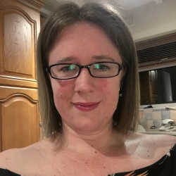 Charlotte (40)