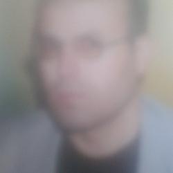 Photo of Adam