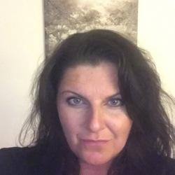 Sallyann (38)