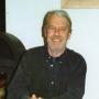 Ivan (70)