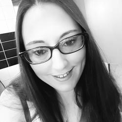 Victoria (30)