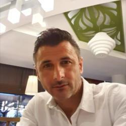 Photo of Georgiop
