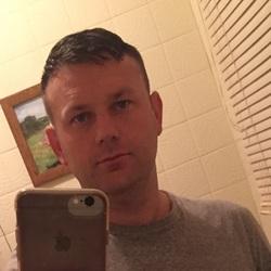 Anthony (37)
