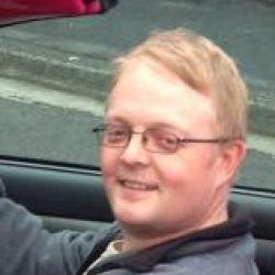 Colin (36)