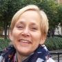 Sarah (55)